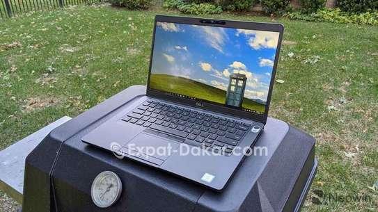 Dell latitude 5400 image 2