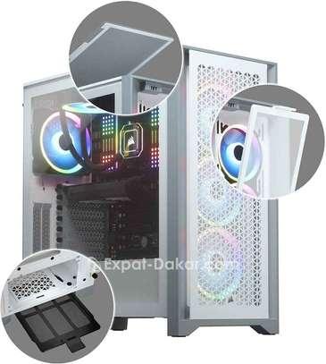 Msi Gaming RTX 2080 Super image 5