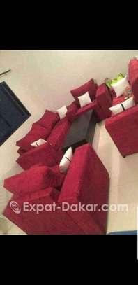 Canapés,fauteuils,salons image 3