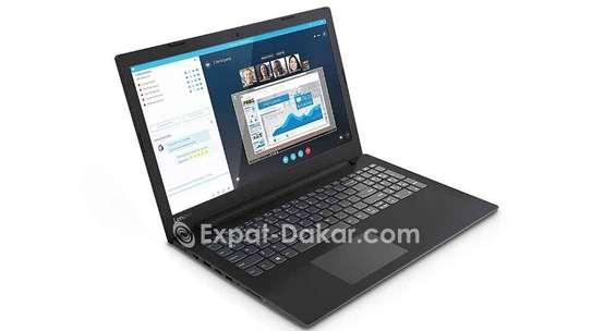 Lenovo 1000 giga image 1