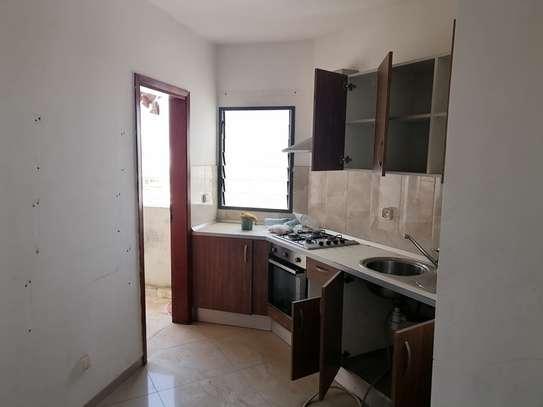 Appartement à louer en face de la VDN image 6