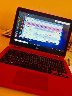 ordinateur portable DELL mini image 4