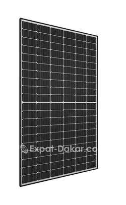 Panneaux solaire ECODELTA image 1