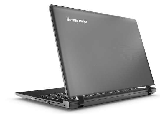 Lenovo ideapad image 2