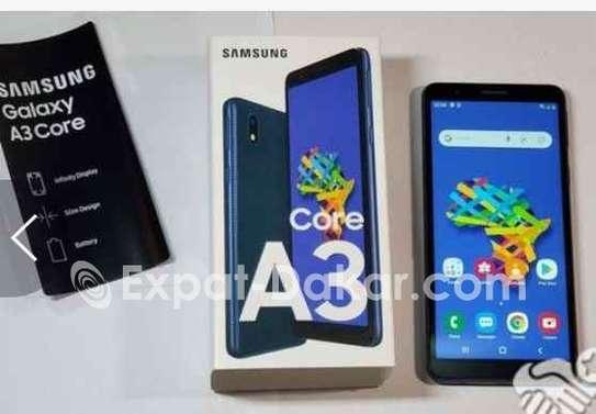 Samsung Autres image 1