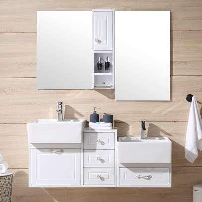 lavabo image 1