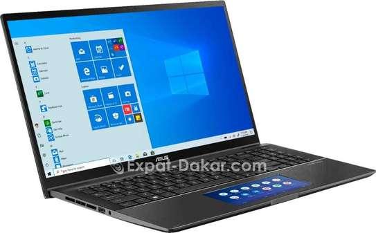 Asus Zenbook Flip i7 image 5
