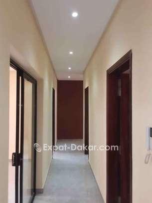 Appartement à louer à Cité Keur gorgui image 2