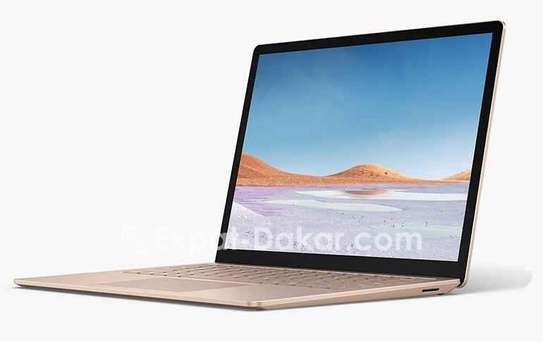 Surface laptop 3 10th gen image 2