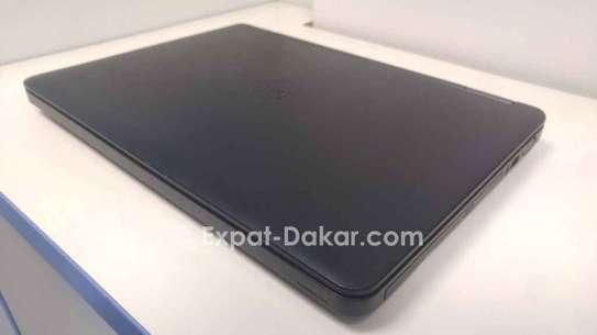Dell E5440 SSD image 2