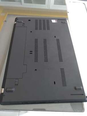 Lenovo T480 huitième génération image 3