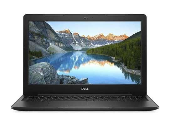 Dell Inspiron 15 série 3000 neuf core i3 -10 génération ram 8 go 128 ssd +1 to écran 15 pouce full hd clavier azerty avec pavé numérique image 3