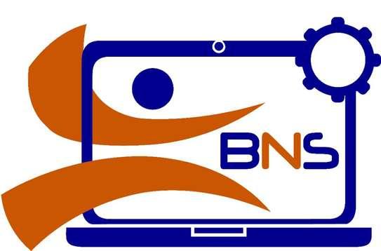 BAYE NIASS SERVICE image 1