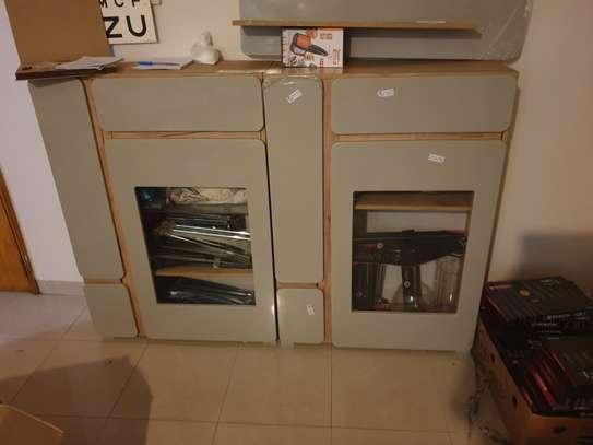 meuble de rangement image 1