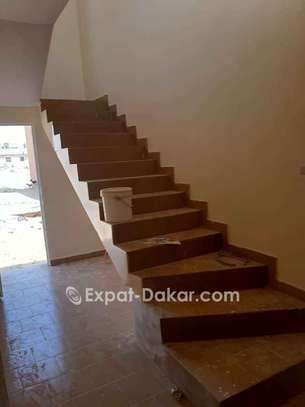 Maison à vendre à Keur Massar image 2