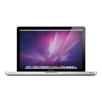 Macbook Pro cor i5 image 1