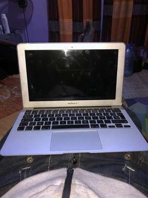 MacBook Air image 15