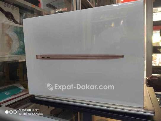 Vente MacBook Air m1 image 2