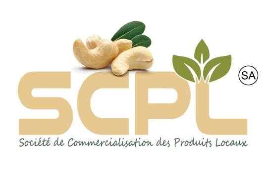 SCPL (Société de commercialisation des produits locaux) image 1