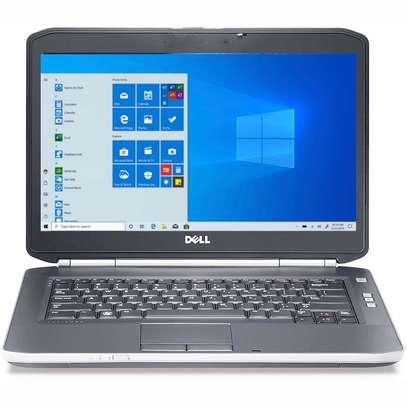 Dell Latitude Pro i5 image 1