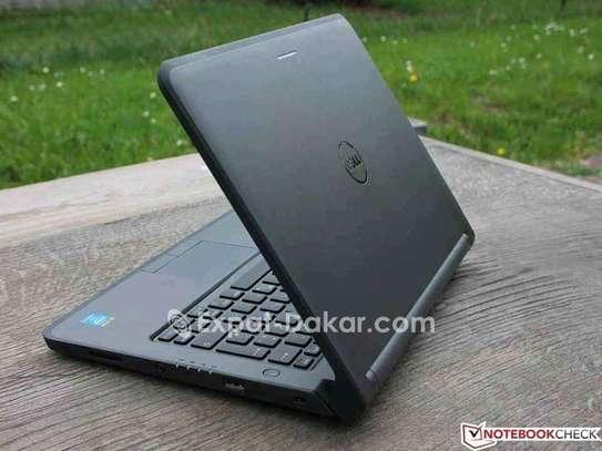 Dell 3340 image 3