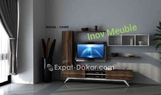 Table TV image 6