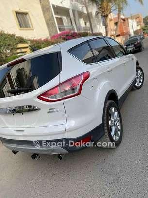 Ford Escape 2013 image 6