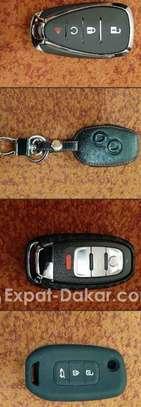 Programmation- réparation-reloocking de clés auto mulitimarques image 5