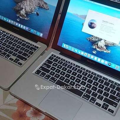 Macbook pro image 5