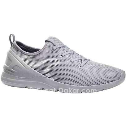 Promo shoes authentic image 1
