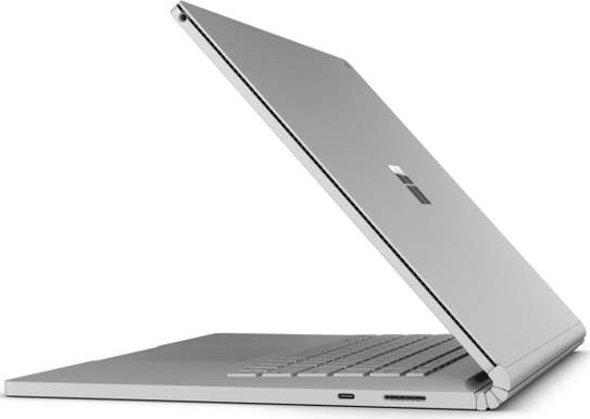 Surface Book i7/16/1Tossd/gtx1060 image 3