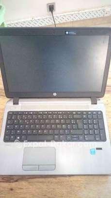 HP  ProBook  1.90/I3 image 1