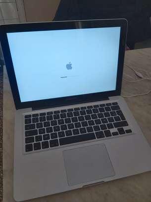 Macbook pro image 2
