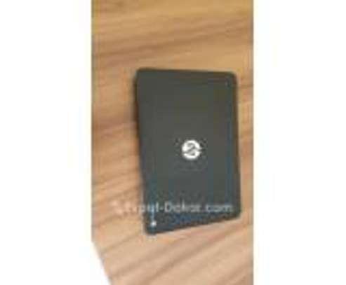 Ordinateur HP chromebook avec système windows 10 image 2