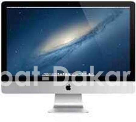 Apple imac i7 image 1
