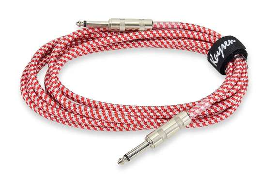 Câble Jack 6m image 3