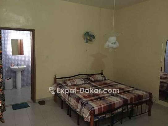 Appartement à louer à Keur Massar image 4