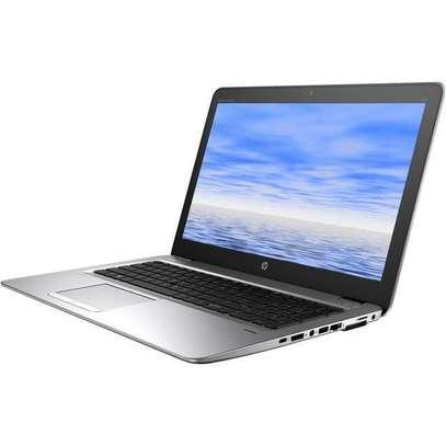 HP 850 G3 corei5 image 2
