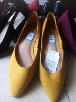 Chaussures de femme image 3