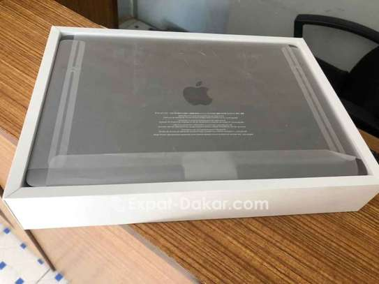 MacBook Pro 13pouces m1 image 1