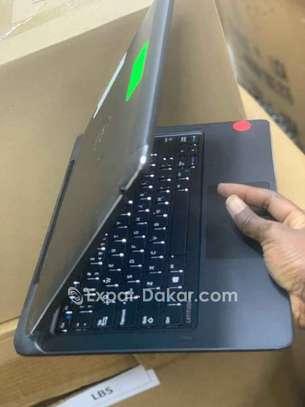 Dell tactile et détachable image 3