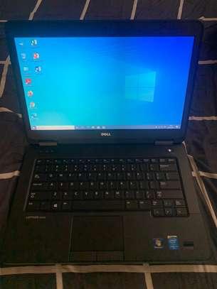 Dell Latitude e5440 image 2