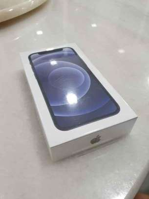 Iphone 12 simple a vendre image 1