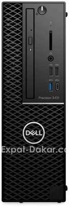 Dell precision 3431(bureau) image 1