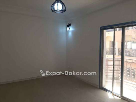 Appartement à louer à Dieuppeul Derklé image 4