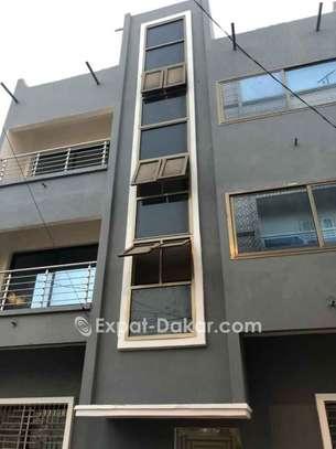 Appartement à louer à Ngor image 1