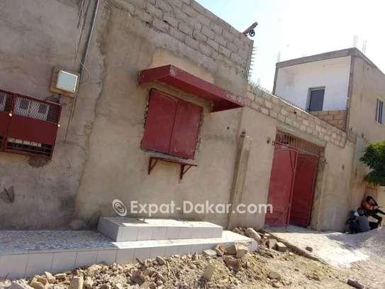 Maison à vendre à Rufisque image 2