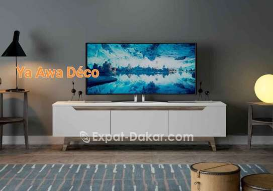 Table tv image 5