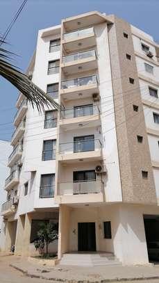 Appartement à louer en face de la VDN image 1