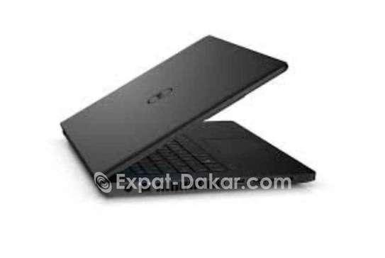 Dell core i5 14 pouces image 1